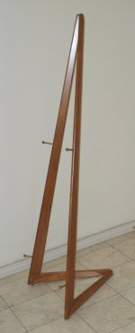 Standing Easel